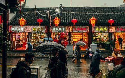 ไขข้อสงสัย คำถามคาใจเรื่องการใช้จ่ายเวลาไปเที่ยวจีน