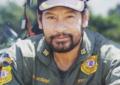 บิณฑ์ บรรลือฤทธิ์  ใจบัว ฮิดดิง อั๋น อัครพรรฒ ชวนดูแลหัวใจคนไทย ผ่านโครงการจิตอาสา CPR เฉลิมพระเกียรติฯ