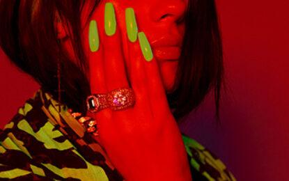 ยูนิโคล่เตรียมเปิดตัวคอลเลคชั่นเสื้อยืด UT Billie Eilish x Takashi Murakami  บนออนไลน์สโตร์เป็นที่แรก 25 พฤษภาคมนี้