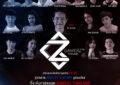 """สุดยอดเกม E-Sport แห่งปี """"คชา,เม้าส์,ท็อป,มาตัง""""  นำทีมวัดความความแม่นยำ!!สู้ไปด้วยกันในรายการ """"Gamerz Thailand"""""""