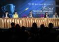 """กรมพัฒนาธุรกิจการค้าเตรียมจัดงานใหญ่ """"Thailand Franchise Award : TFA 2020"""" สร้างมาตรฐานธุรกิจแฟรนไชส์เพิ่มศักยภาพแข่งขันผู้ประกอบการไทยสู่ตลาดสากล"""