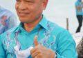 """พิเชษฐ์  ฯ รองผู้ว่าราชการจังหวัดภูเก็ต เป็นประธาน งาน """"Phuket Tastival Seafood & Gastronomy """" หรอย – ริม – เล ฯ"""