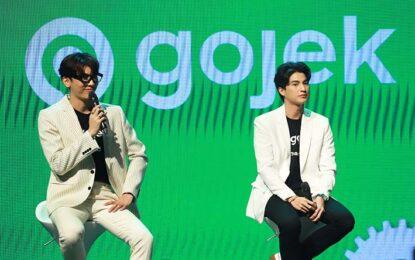 Gojekเปิดตัวแอพและแบรนด์อย่างเป็นทางการในประเทศไทย อัปเกรดอินเทอร์เฟซผู้ใช้และมาพร้อมฟีเจอร์ใหม่ๆ ในแอพเพียบ พร้อมยกระดับประสบการณ์ของผู้ใช้บริการและลดความยุ่งยากในชีวิตประจําวันของผู้ใช้