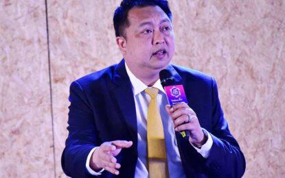 กระทรวงแรงงาน จัด Job Expo Thailand 2020 มหกรรมการจัดหางานครั้งยิ่งใหญ่ พบกับงานทั่วประเทศ กว่า 1 ล้านอัตรา เพื่อให้คนไทยมีงานทำ