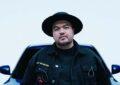 """ครั้งแรกของ โอ๊ต ปราโมทย์ กับแนวเพลงใหม่สู่การเป็นเจ้าพ่อ Electronic Synth-Pop  ในซิงเกิ้ลใหมล่าสุด """"Power You Up"""" ฟังพร้อมกัน 2 ก.พ. นี้"""