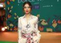 """มิว-นิษฐา พร้อมเหล่าเซเลบริตี้ ตบเท้าร่วมงาน """"Dolce Italia""""  อัปเดตไอเท็มแฟชั่นอิตาลีแบบเอ็กซ์คลูซีฟที่เดียวในประเทศไทย ณ ห้างเซ็นทรัลชิดลม"""