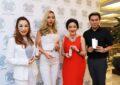 H-FURUZAWA สกินแคร์ระดับพรีเมี่ยม เปิดตัว 2 ผลิตภัณฑ์ Youth Secret Serum bla: UV Expert Serum Sunscreen เซรั่มยกกระชับ คืนความกระจ่างใส ให้วัย 30พลัส