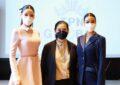 ทีพีเอ็น โกลบอล (TPN GLOBAL) ครองลิขสิทธิ์ MUT รักษาแชมป์เบอร์ 1 เวทีประกวดนางงามไทย พร้อมต่อยอดความสําเร็จด้วย บิซิเนสโมเดล ภายใต้แนวคิด BEAUTYTAINMENT รับเทรนด์ ความงาม แฟชั่น บันเทิง และไลฟ์สไตล์ บนโลกดิจิทัลครบวงจร เจ้าแรกในประเทศไทย